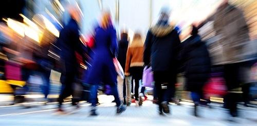 shoppers-4bc0677fc4e2e6a5b170fe614283ce91